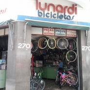 fotos-lunardi-bicicletas-campinas02