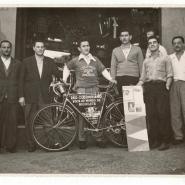 fotos-lunardi-bicicletas-campinas05